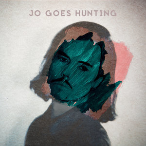 Jo Goes Hunting 歌手頭像