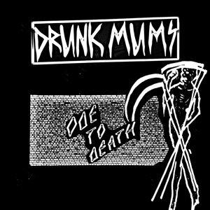 Drunk Mums 歌手頭像