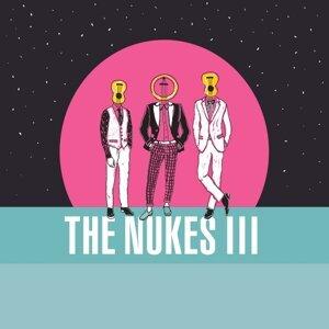 The Nukes 歌手頭像