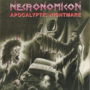 Necronomicon 歌手頭像