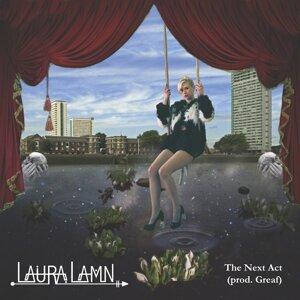 Laura Lamn 歌手頭像