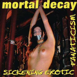 Mortal Decay 歌手頭像