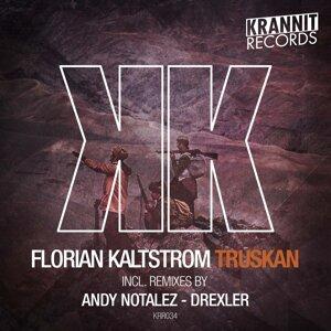 Florian Kaltstrom 歌手頭像