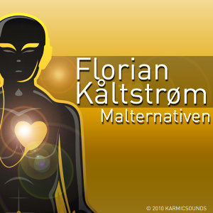 Florian Kaltstrom