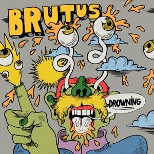 Brutus 歌手頭像
