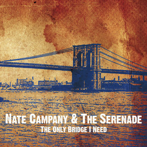 Nate Campany and The Serenade 歌手頭像