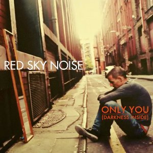 Red Sky Noise 歌手頭像