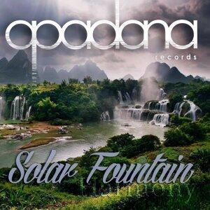 Solar Fountain 歌手頭像