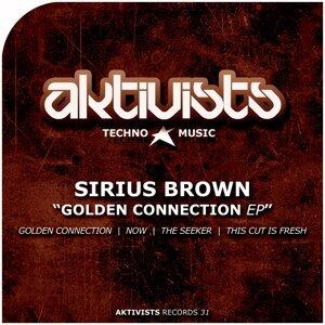 Sirius Brown 歌手頭像