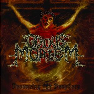 Odious Mortem