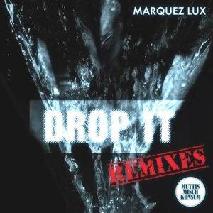 Marquez Lux