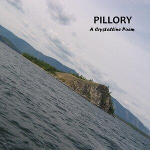 Pillory 歌手頭像