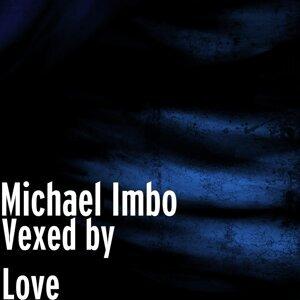 Michael Imbo 歌手頭像