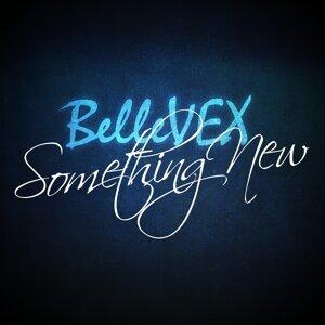 Belle VEX 歌手頭像