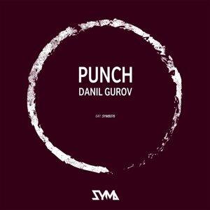 Danil Gurov 歌手頭像