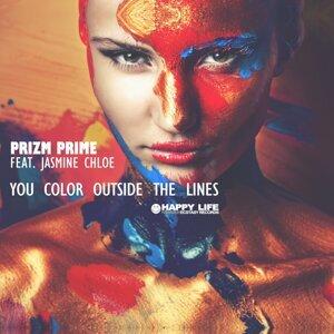 Prizm Prime feat. Jasmine Chloe 歌手頭像