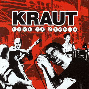 Kraut 歌手頭像