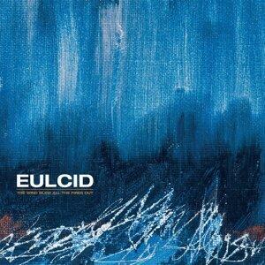 Eulcid 歌手頭像