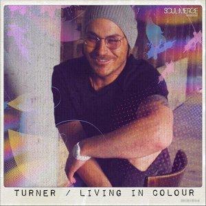Turner 歌手頭像