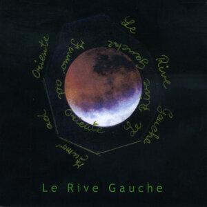 Le Rive Gauche 歌手頭像