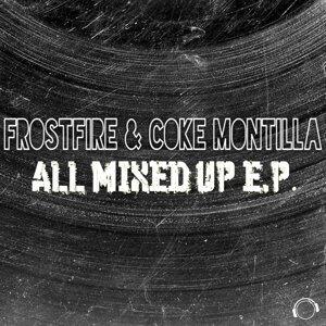 Frostfire & Coke Montilla 歌手頭像