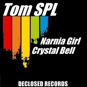 Tom SPL, Binary Phase 歌手頭像