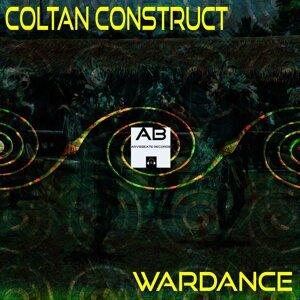 Coltan Construct 歌手頭像