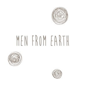 Men from Earth 歌手頭像