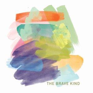 The Brave Kind 歌手頭像