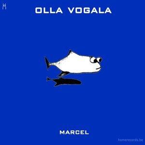 Olla Vogala