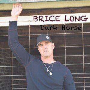 Brice Long
