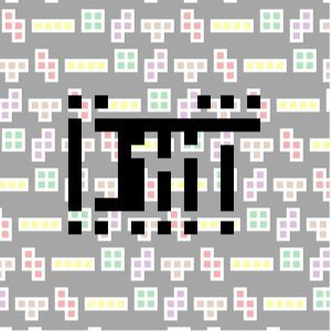 Dead Man's Tetris 歌手頭像