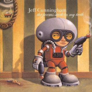 Jeff Cunningham 歌手頭像
