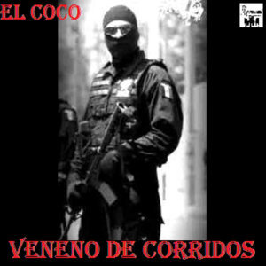 Veneno De Corridos 歌手頭像