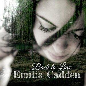 Emilia Cadden 歌手頭像