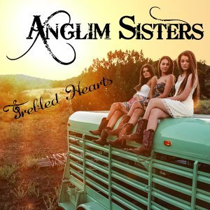 The Anglim Sisters 歌手頭像