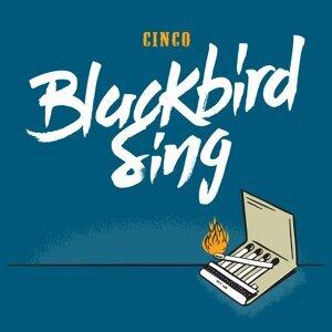 Blackbird Sing 歌手頭像