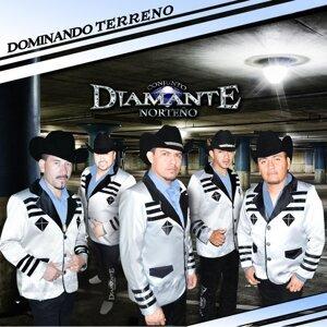 Conjunto Diamante Norteno 歌手頭像