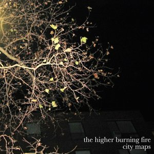 The Higher Burning Fire 歌手頭像