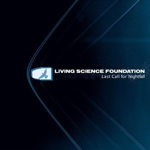 Living Science Foundation