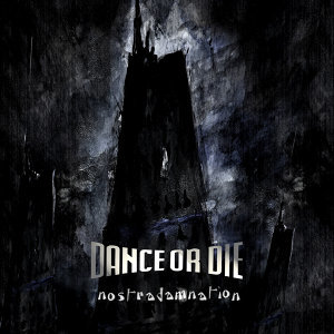 Dance Or Die 歌手頭像