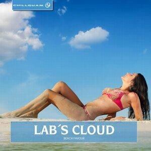 Lab s Cloud 歌手頭像