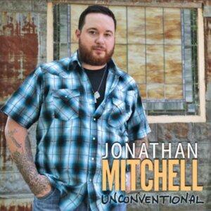 Jonathan Mitchell 歌手頭像