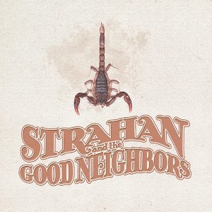 Strahan & the Good Neighbors 歌手頭像