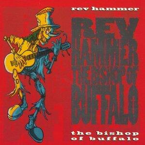 Rev Hammer