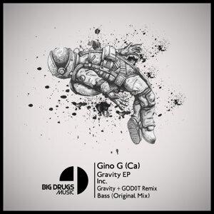 Gino G (CA)