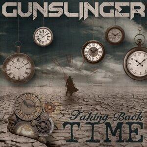 Gunslinger 歌手頭像
