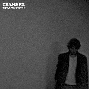 TRANS FX 歌手頭像