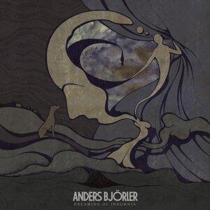 Anders Björler feat. Anders Gabrielson 歌手頭像