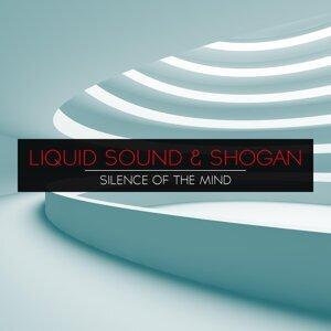 Liquid Sound & Shogan 歌手頭像